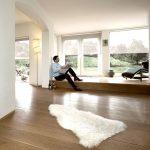 warmtewering voor thuis vraag aan protectsun Amsterdam