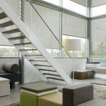 Enviroscreen perfecte warmtewering voor uw kantoor bezoek Protectsun.nl