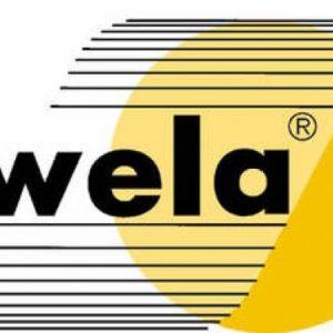 uitval zonnescherm met Swela doek vraag advies aan protectsun.nl