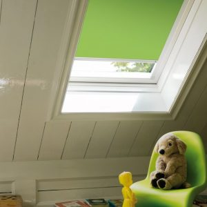 Sunway zonwering voor draai en kiep ramen vraag advies aan Protectsun.nl in Amsterdam