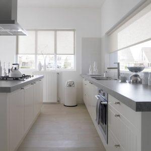keuken raambekleding en zonwering vraag info aan protectsun.nl