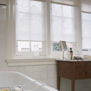 Sunwayl plissee zonwering en raamdecoratie vraag advies aan protectsun.nl