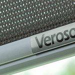 Silverscreen zonwering Verosol vraag advies aan Protectsun.nl in Amsterdam