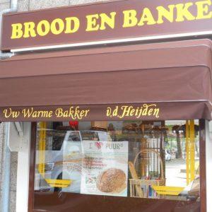 Markies buitenzonwering vraag markiezen advies aan Protectsun.nl