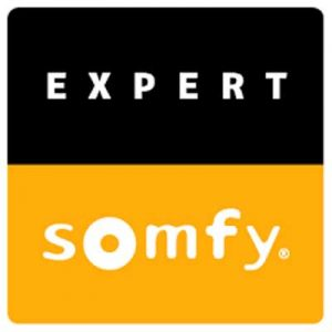 Somfy expert Protectsun.nl in Amsterdam