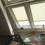 Sunway en Velux dakraam plissee zonwering en raamdecoratie vraag advies aan protectsun.nl