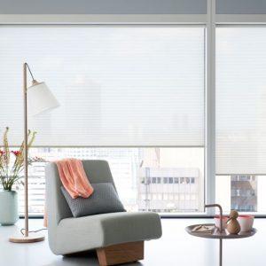 plissee zonwering en raamdecoratie vraag advies aan protectsun.nl