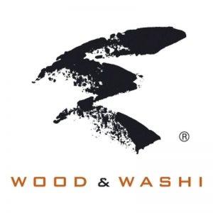 Japanse rolgordijnen van Wood en Washi vraag het aan Protectsun.nl in Amsterdam