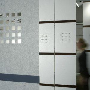 Japanse panelen van Wood en Washi vraag het aan Protectsun.nl in Amsterdam