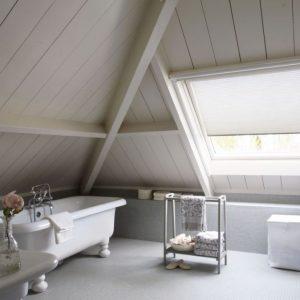 dakraam honingraat plisse Sunway zonwering vraag advies aan protectsun.nl