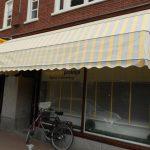 Markiezen buitenzonwering vraag markies advies aan Protectsun.nl