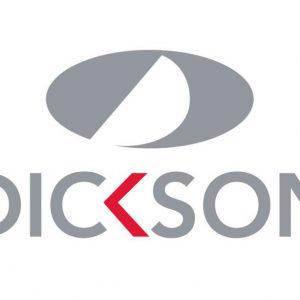 Markies zonwering vraag Dickson doek advies aan Protectsun.nl