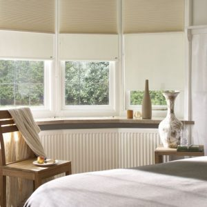 Sunway plissee zonwering en raamdecoratie vraag advies aan protectsun.nl