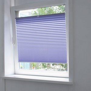 topdown Sunway plissee zonwering en raamdecoratie vraag advies aan protectsun.nl