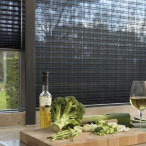 Sunway warmtewering en zonwering vraag het aan www.protectsun.nl