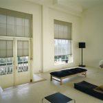 Verosol raambekleding en zonwering vraag het aan www.allprotectsun.nl