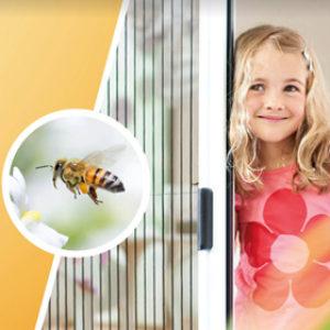Horren_insecten_protectsun_amsterdam300