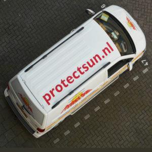 Protectsun_zonwering_amsterdam