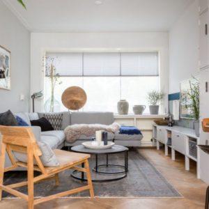 Verosol twin plissee zonwering en raamdecoratie vraag advies aan protectsun.nl