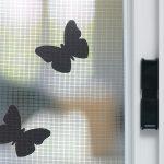 insecten horren voor raam en deur vraag advies aan Protectsun Amsterdam 31 jaar vakwerk
