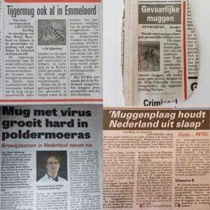 horren_raamhor_deurhor_muggenhorren_Protectsun-300x300