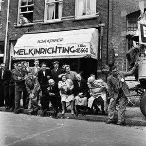 markiezen_protectsun_zonwering_amsterdam
