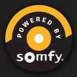 besturingen van Somfy expert Protectsun.nl in Amsterdam