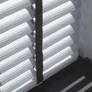 protectsun-aluminium-jaloezieen-slide17