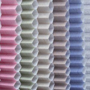 protectsun-honingraat-plisse-slide2