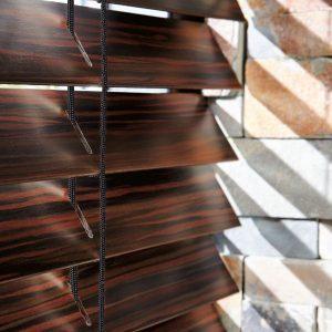 protectsun-houten-jaoezieen-slide11