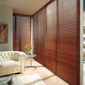 protectsun-houten-jaoezieen-slide12