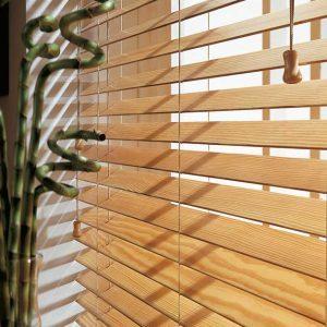 protectsun-houten-jaoezieen-slide13