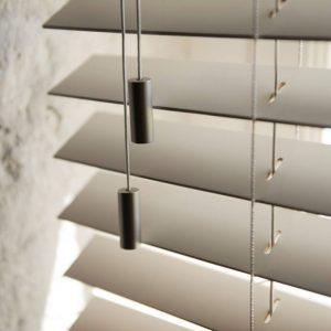 protectsun-houten-jaoezieen-slide15