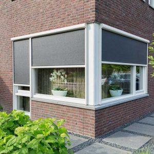 screens_zonfilter_protectsun_amsterdam