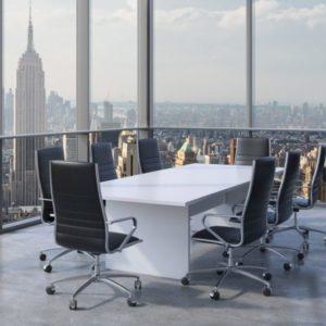 silverscreen_new_york_USA_protectsun_amsterdam