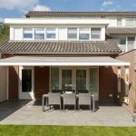 super zonnescherm voor uw tuin terras vraag advies aan protectsun.nl