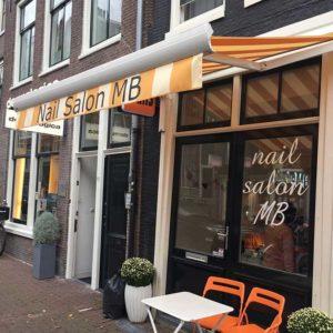 zonnescherm_Protectsun_amsterdam_zonwering_nagelstudio