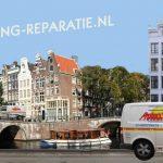 onderdelen reparatie zonwering raamdecoratie rolluiken gordijnrails en raambekleding Protectsun.nl